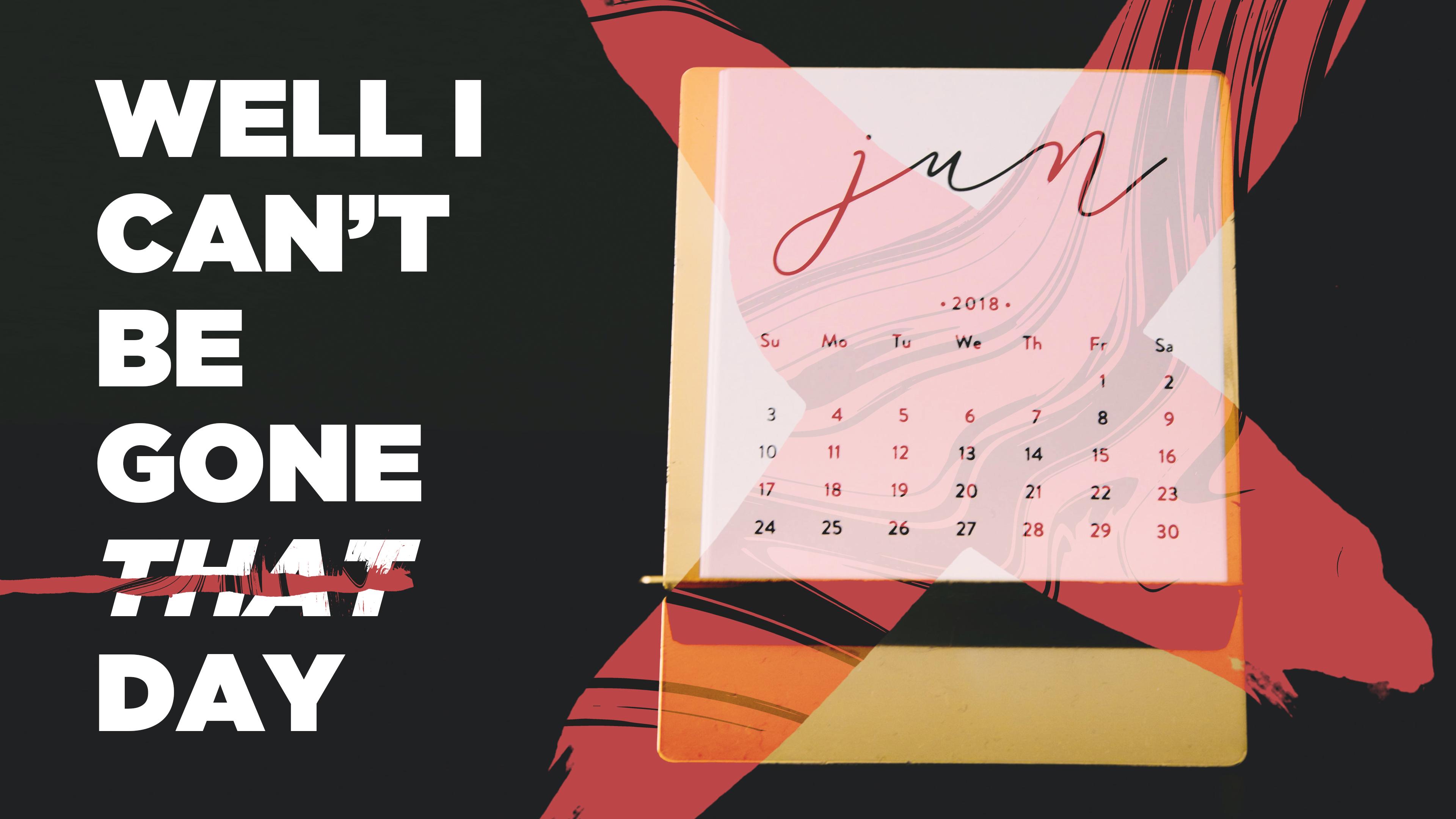 ELIC-SM-July8-2020-v04