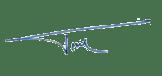 Tim_Signature